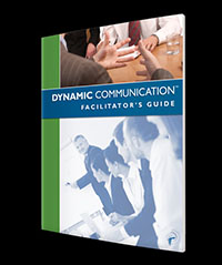Dynamic Communication Seminar