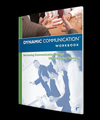 Dynamic Communication Workbook