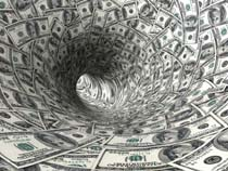 Money Tunnel