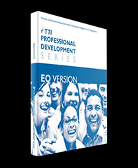 EQ Professional Development Series (PDS) Seminar Kit