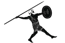 Greek Warrior WEB SML