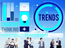 HR Trends WEB SML